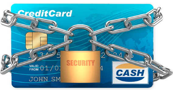 Credit Card Security. Filemaker Online Database Salary Of A Barber. Pinnacle Insurance Group Source Code Analyzer. Vascular Headaches Treatment. Certificate In Financial Analysis. Florida No Fault Insurance Spiked Apple Cider. Los Angeles Insurance Brokers. Audio Production Schools In California. Spending Diary Template How To Buy Otc Stocks