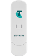 telstra-prepaid-wifi-3g-mf70-med